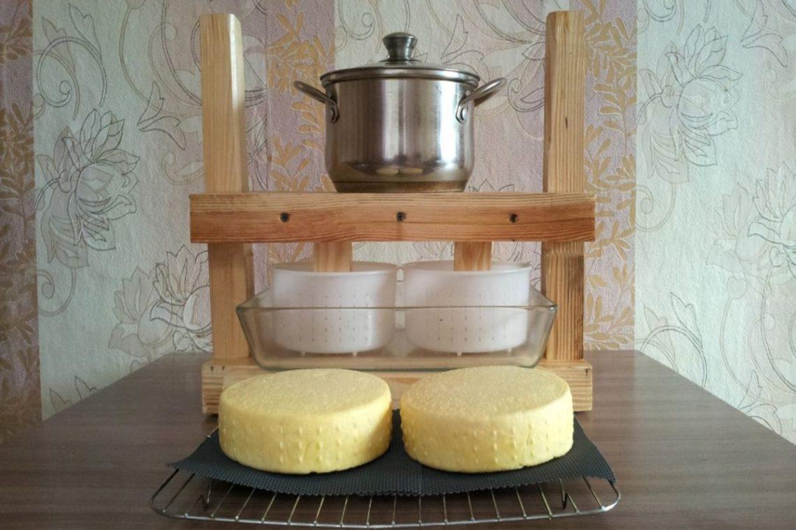 Советы, как усовершенствовать свои навыки готовки