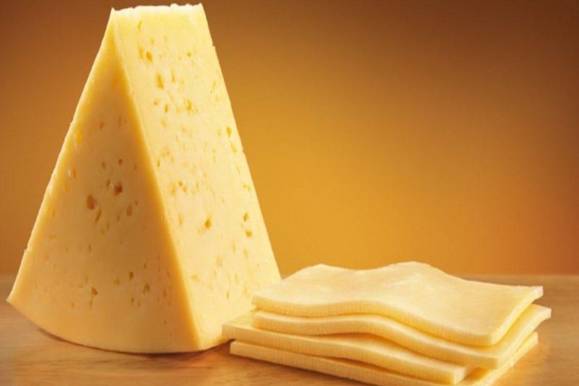 Как сделать свежий сыр в домашних условиях
