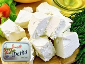 Как сделать белый сыр